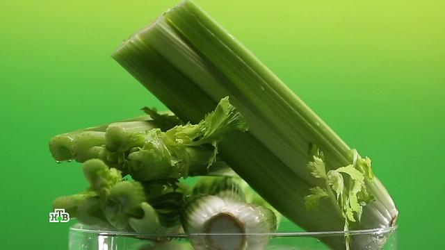 Семена— суперпродукт или пустышка?НТВ.Ru: новости, видео, программы телеканала НТВ