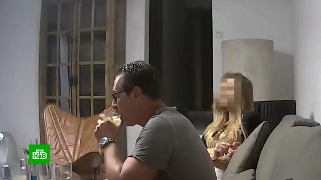Появление скандального видео вице-канцлер Австрии назвал «политическом убийством».Австрия, СМИ, коррупция, назначения и отставки, скандалы.НТВ.Ru: новости, видео, программы телеканала НТВ