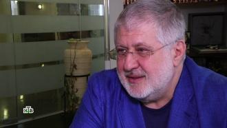 Второе пришествие Коломойского изменило политический климат Украины