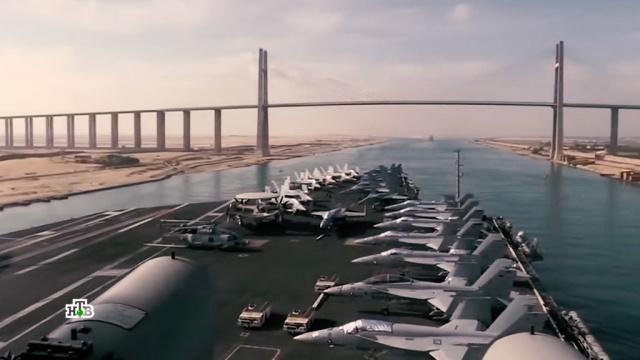 Во взрывах на танкерах в ОАЭ заподозрили военных США.ОАЭ, армии мира, взрывы, корабли и суда, нефть.НТВ.Ru: новости, видео, программы телеканала НТВ