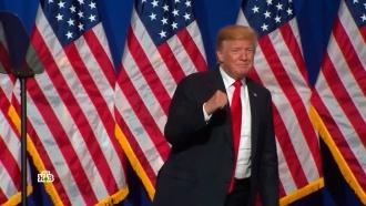 Война угроз ипошлин: чего добивается Трамп от Китая, Ирана иВенесуэлы