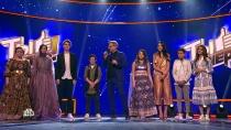 Определены все финалисты «Ты супер!».Судьи назвали имена последних финалистов суперсезона вокального конкурса «Ты супер!»..дети и подростки, музыка и музыканты, Ты супер, эксклюзив.НТВ.Ru: новости, видео, программы телеканала НТВ