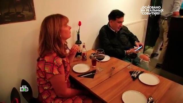 Кровавый бизнес Саакашвили на Украине.Сандра-потрошительница — почему именно так называют на Украине жену Михаила Саакашвили?войны и вооруженные конфликты, Грузия, медицина, Саакашвили, скандалы, трансплантология, Украина, эксклюзив.НТВ.Ru: новости, видео, программы телеканала НТВ