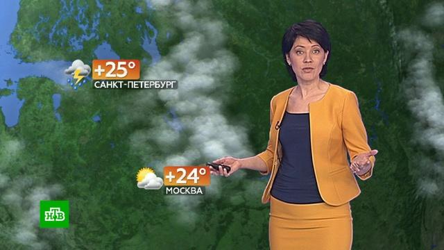 Прогноз погоды на 21 мая.погода, прогноз погоды.НТВ.Ru: новости, видео, программы телеканала НТВ