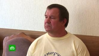 Монетный спор: у жителя Курска украли клад с золотом