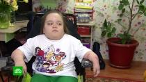 Ростовский Минздрав всуде обосновал отмену лекарства для больного ребенка