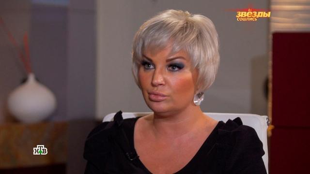 «Просто проклятие»: Мария Максакова объяснила, почему не подпускает свекровь ксыну.дети и подростки, знаменитости, телевидение, эксклюзив.НТВ.Ru: новости, видео, программы телеканала НТВ