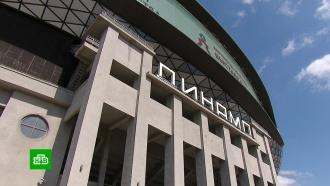 Такого вмире больше нет: болельщики «Динамо» ввосторге от обновленного стадиона