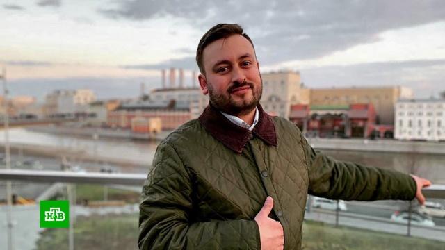 Журналисту из РФ без объяснения причин запретили въезд вЛитву.НТВ.Ru: новости, видео, программы телеканала НТВ