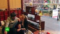 Кабмин хочет распространить акцизы на вейпы и кальяны.курение, табак.НТВ.Ru: новости, видео, программы телеканала НТВ