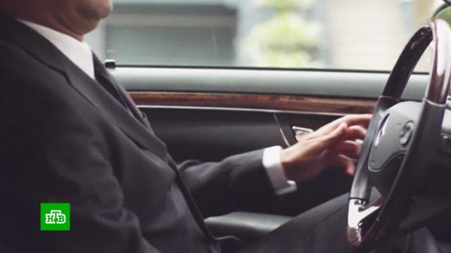 В США и Канаде Uber отказывается возить пассажиров с низким рейтингом.Канада, компании, рейтинги, США, такси, экономика и бизнес.НТВ.Ru: новости, видео, программы телеканала НТВ