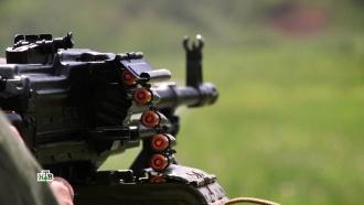 Пентагон заказал российские патроны: чем это может обернуться