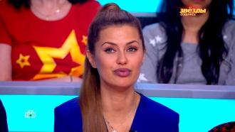 Виктория Боня рассказала об отдыхе в «деревне Монаковке»