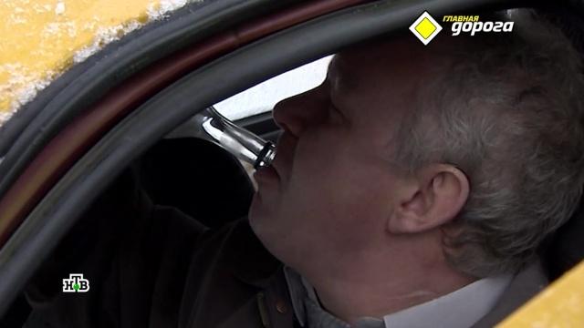 Судить как убийц: какое наказание грозит пьяным водителям.Госдума, автомобили, алкоголь, законодательство.НТВ.Ru: новости, видео, программы телеканала НТВ