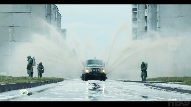 «Чернобыль»: правда ивымысел внашумевшем сериале.США, Чернобыль, сериалы, телевидение, эксклюзив.НТВ.Ru: новости, видео, программы телеканала НТВ