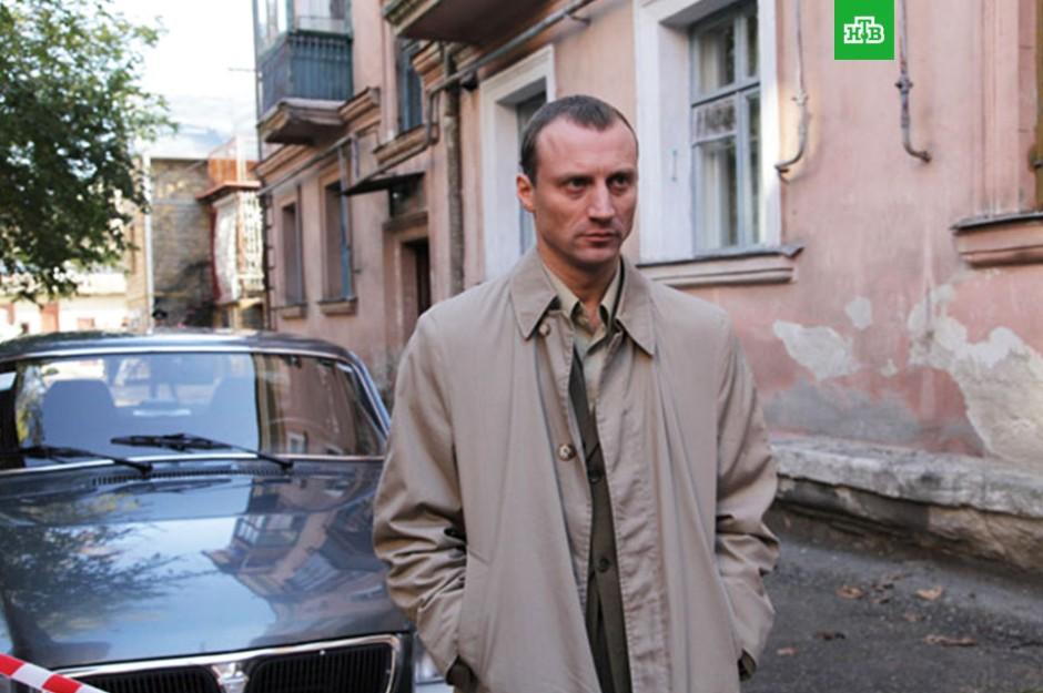 Кадры из фильма «Кто я?».НТВ.Ru: новости, видео, программы телеканала НТВ
