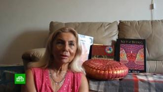 Россиянки объединяются против «духовной» акушерки из Таиланда