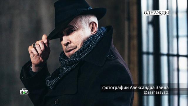 Откровения Макаревича отворчестве, популярности ивозрасте.Макаревич, знаменитости, интервью, музыка и музыканты, эксклюзив.НТВ.Ru: новости, видео, программы телеканала НТВ