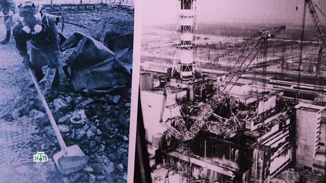 Чернобыль: истории очевидцев катастрофы на АЭС.Чернобыль.НТВ.Ru: новости, видео, программы телеканала НТВ