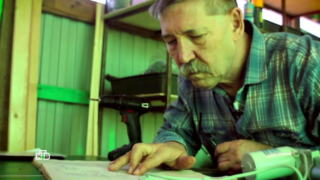 Съедобная одноразовая посуда: разработка самарского политеха.НТВ.Ru: новости, видео, программы телеканала НТВ
