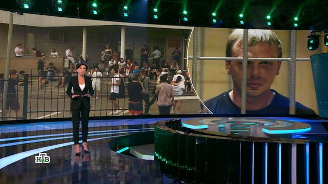 «Это тест для нас всех»: Ирада Зейналова— оделе Голунова.Москва, журналистика, задержание, наркотики и наркомания, скандалы, суды.НТВ.Ru: новости, видео, программы телеканала НТВ