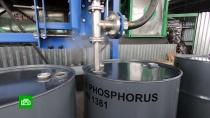 Технологии на экспорт: как российская компания модернизирует казахские заводы