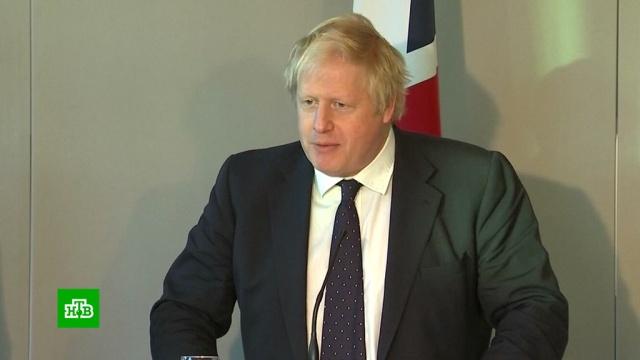 На кресло британского премьера претендуют 10 кандидатов.Великобритания, выборы.НТВ.Ru: новости, видео, программы телеканала НТВ
