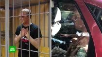 Дело против Голунова может стать делом против полицейских