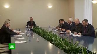 Кризис в Молдавии: почему Додон подписал указ об отмене указа