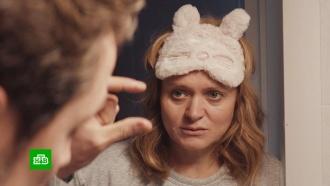 Триумф женского кино: фильмы Ларисы Садиловой и Анны Парнас собрали аншлаги на «Кинотавре»