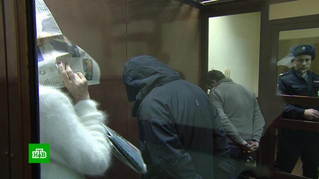 Суд смягчил приговор квартирному рейдеру, оставившему без жилья 60 человек.Москва, мошенничество, суды, криминал.НТВ.Ru: новости, видео, программы телеканала НТВ
