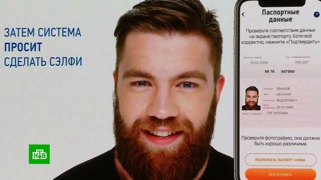 ФНС: самозанятые смогут добровольно платить взносы вПФР через приложение.Санкт-Петербург, налоги и пошлины.НТВ.Ru: новости, видео, программы телеканала НТВ