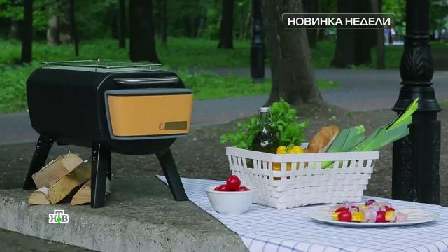 Вместе со зрителями: тестирование технологии интерактивного телевидения HbbTV.НТВ.Ru: новости, видео, программы телеканала НТВ