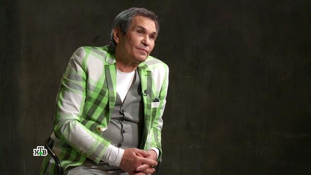 Последнее интервью Бари Алибасова перед отравлением.Алибасов, знаменитости, интервью, музыка и музыканты, эксклюзив.НТВ.Ru: новости, видео, программы телеканала НТВ