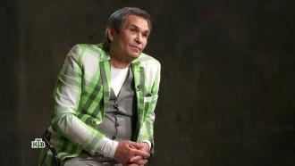 Последнее интервью Бари Алибасова перед отравлением