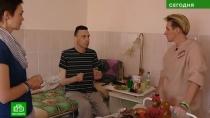 Как изменился <nobr>4-й</nobr> петербургский хоспис благодаря волонтерам