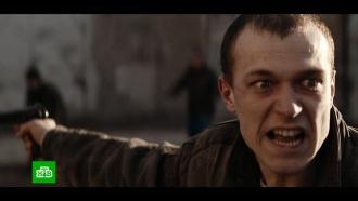 Победителем «Кинотавра» стал фильм о«лихих <nobr>90-х»</nobr>