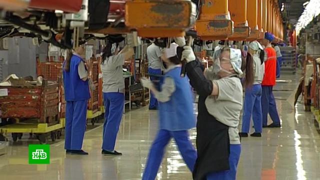 «АвтоВАЗ» с 1 июля поднимает цены на все модели Lada.АвтоВАЗ, автомобили, инфляция, тарифы и цены.НТВ.Ru: новости, видео, программы телеканала НТВ