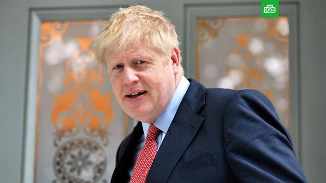 Борис Джонсон в день рождения стал лидером третьего тура выборов главы партии тори.По итогам третьего тура голосования за пост лидера Консервативной партии, который станет новым премьер-министром страны, осталось четыре кандидата.Великобритания, выборы.НТВ.Ru: новости, видео, программы телеканала НТВ