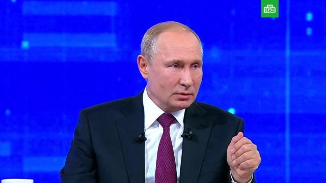 Путин объяснил, почему лекарства не доходят до пациентов врегионах.Путин, здравоохранение, медицина, прямая линия.НТВ.Ru: новости, видео, программы телеканала НТВ