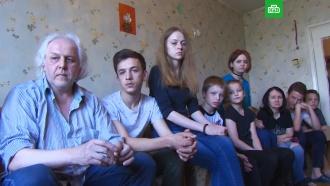 Беженцам сУкраины будет проще получить российское гражданство