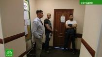 Втайне от конкурентов: как проходят секретные выборы в муниципалитеты Петербурга