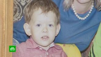 Семья обвинила врачей в смерти 4-летнего сына в иркутской больнице