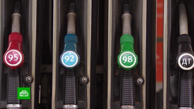 Правительство не планирует продлевать заморозку цен на топливо.АЗС, бензин, правительство РФ, тарифы и цены, топливо, экономика и бизнес.НТВ.Ru: новости, видео, программы телеканала НТВ