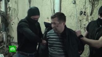 Польский шпион получил 14 лет за попытку купить комплектующие для С-300