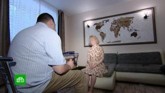 Школьница из Ухты рассказала, почему сбежала от обеспеченных родителей