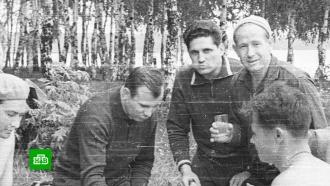 «Цена неадекватная»: историков шокировала стоимость выставленных на аукцион снимков Гагарина