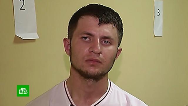 У серийного отравителя из Москвы нашли транквилизаторы.Москва, аресты, кражи и ограбления, отравление, полиция, расследование.НТВ.Ru: новости, видео, программы телеканала НТВ
