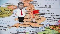Готовли Порошенко бежать сУкраины