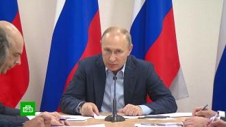 Пострадавшим от паводка вИркутской области начали выплачивать компенсации